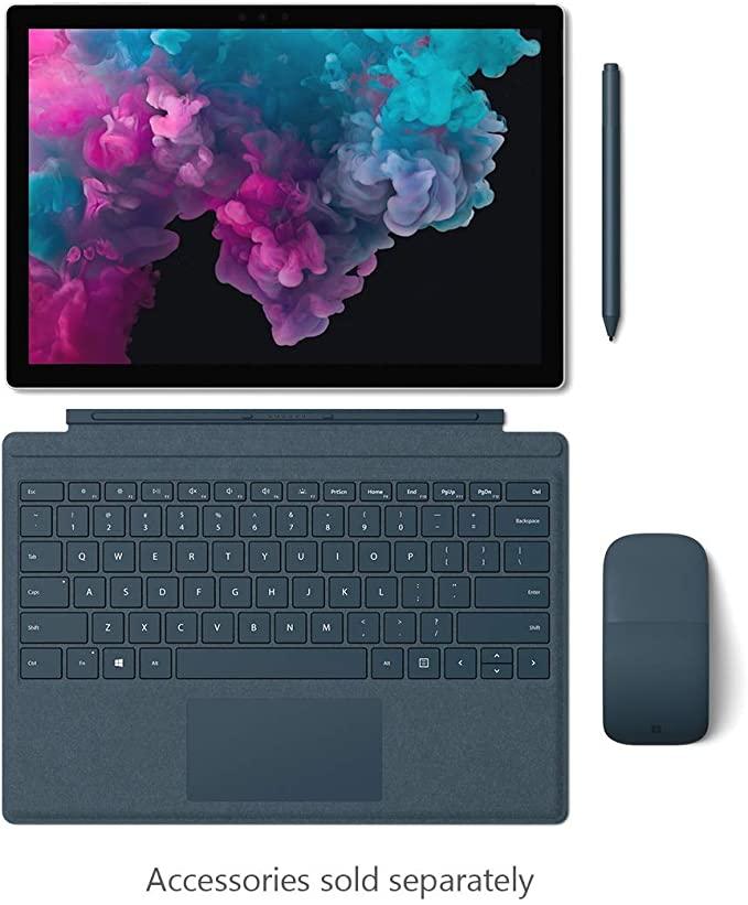 ¿Cuál es el mejor portátil? guía de computadoras portátiles en Revoou