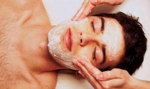 4 productos que debes evitar en la cara