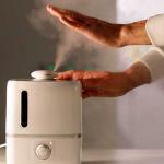¿Cómo comprar un humidificador para mejorar tu vida diaria?