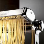 ¿Cómo comprar la mejor máquina para hacer pasta para el hogar?
