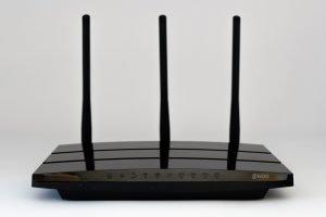 combo modem router